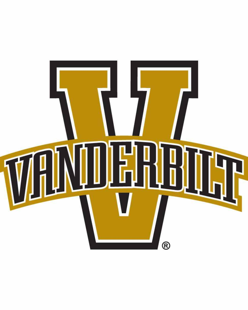 Pin by Karen Patterson on Vanderbilt Commodores.