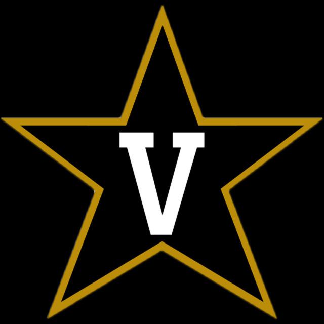 Vanderbilt baseball loses 15th.