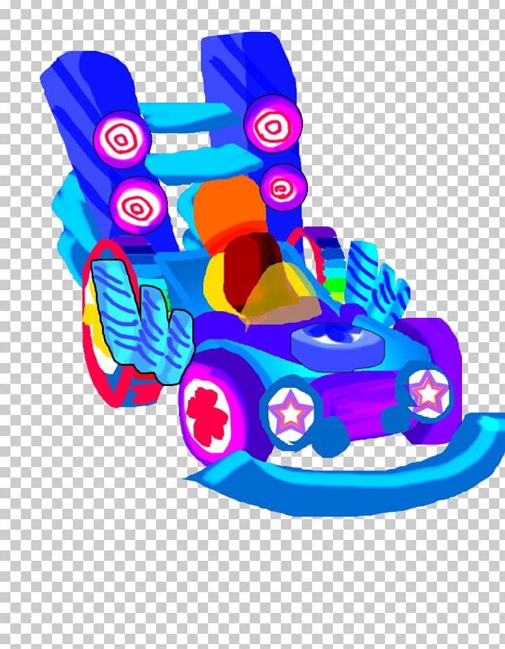 Car Candy Drawing Vanellope Von Schweetz Sugar PNG, Clipart.