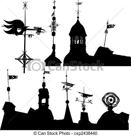 Vane Vector Clip Art Illustrations. 710 Vane clipart EPS vector.