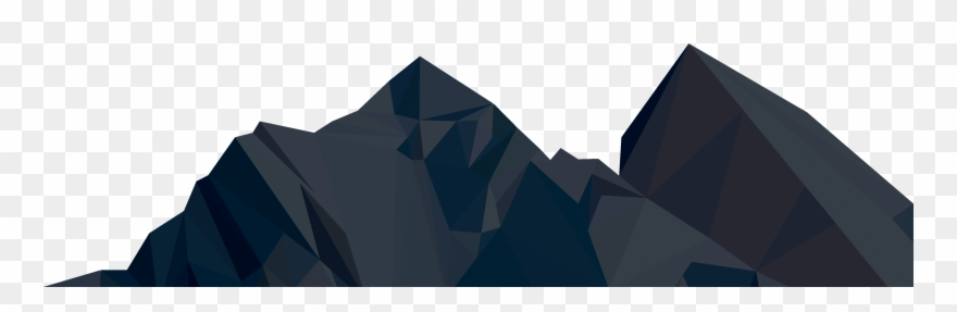 International Alliance For Mountain Film.
