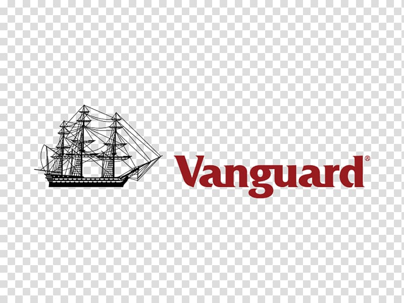 The Vanguard Group Investment management Index fund Mutual.