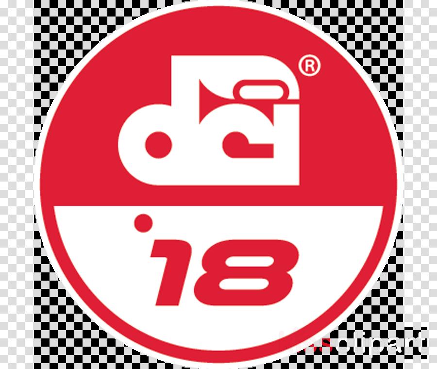 World Logo clipart.