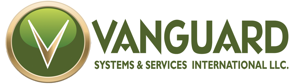 Vanguard Systems & Services International LLC.