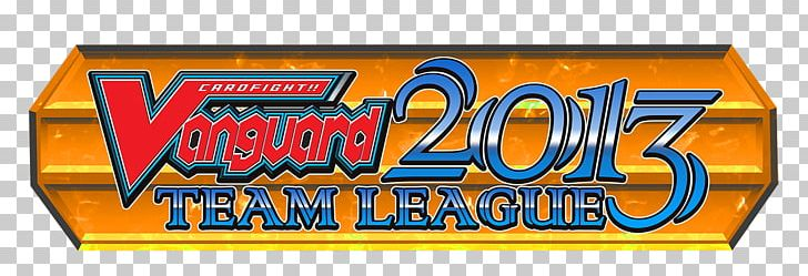Cardfight!! Vanguard Logo Brand Font Product PNG, Clipart.