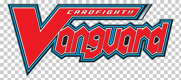 Cardfight!! Vanguard G Collectible card game, fight PNG.