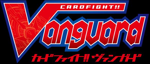vanguard logo png 10 free Cliparts.