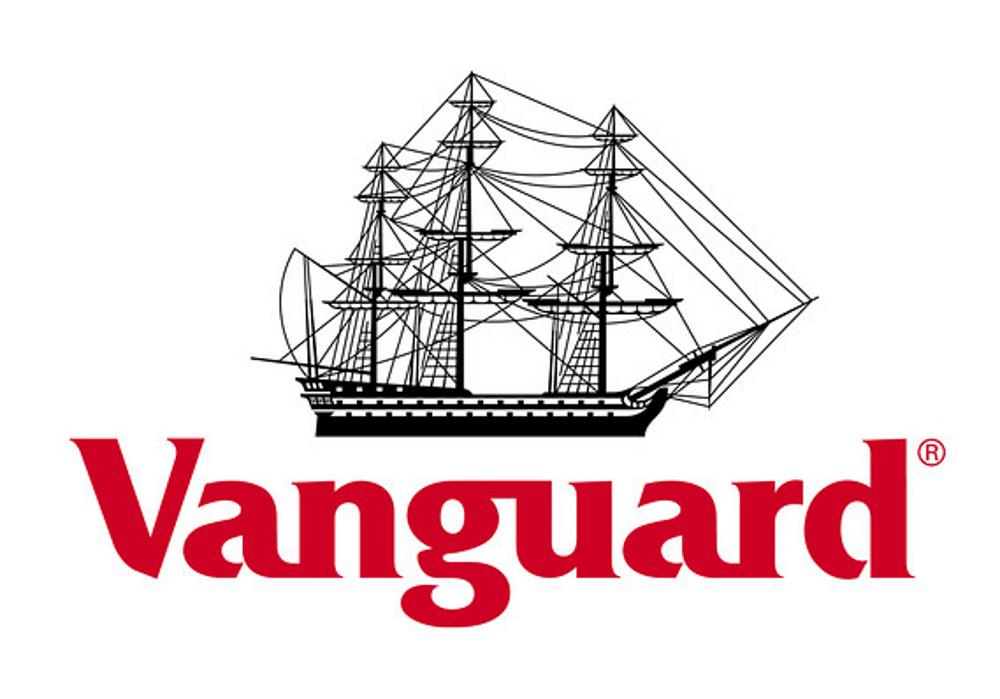 Vanguard Review 2019.