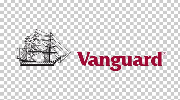 The Vanguard Group Investment Robo.