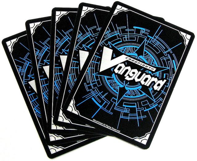 Download Free png Vanguard png 9 » PNG Image.