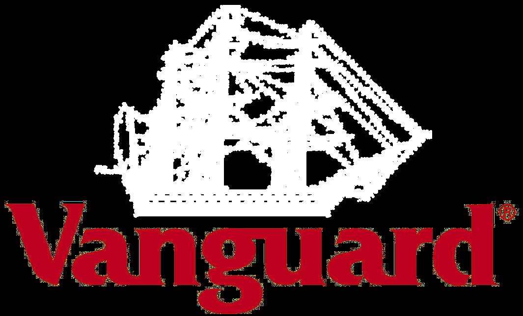 Vanguard Png & Free Vanguard.png Transparent Images #13122.