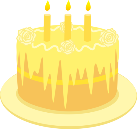 Free Vanilla Cake Cliparts, Download Free Clip Art, Free.