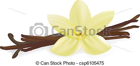 Vanilla Clip Art and Stock Illustrations. 12,745 Vanilla EPS.