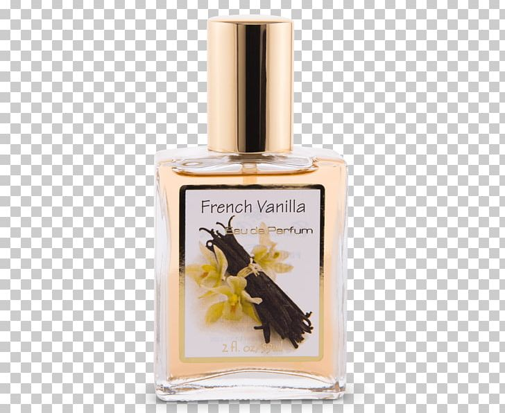 Perfume Price\'s Candles Vanilla Flavor PNG, Clipart, Free.