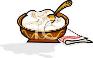 Similiar Vanilla Pudding Cake Clip Art Keywords.