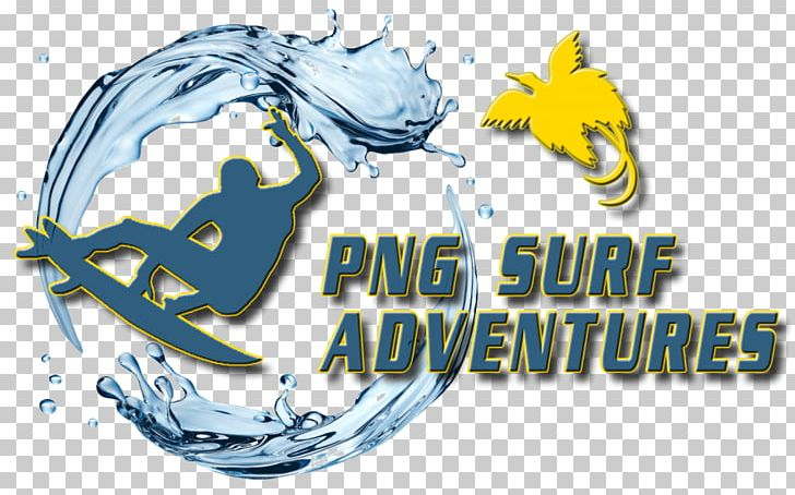 Vanimo Kavieng Papua Surfing New Guinea PNG, Clipart, Brand.