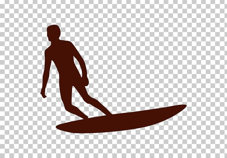 Vanimo Silhouette Surfing Surfboard PNG, Clipart, Computer.