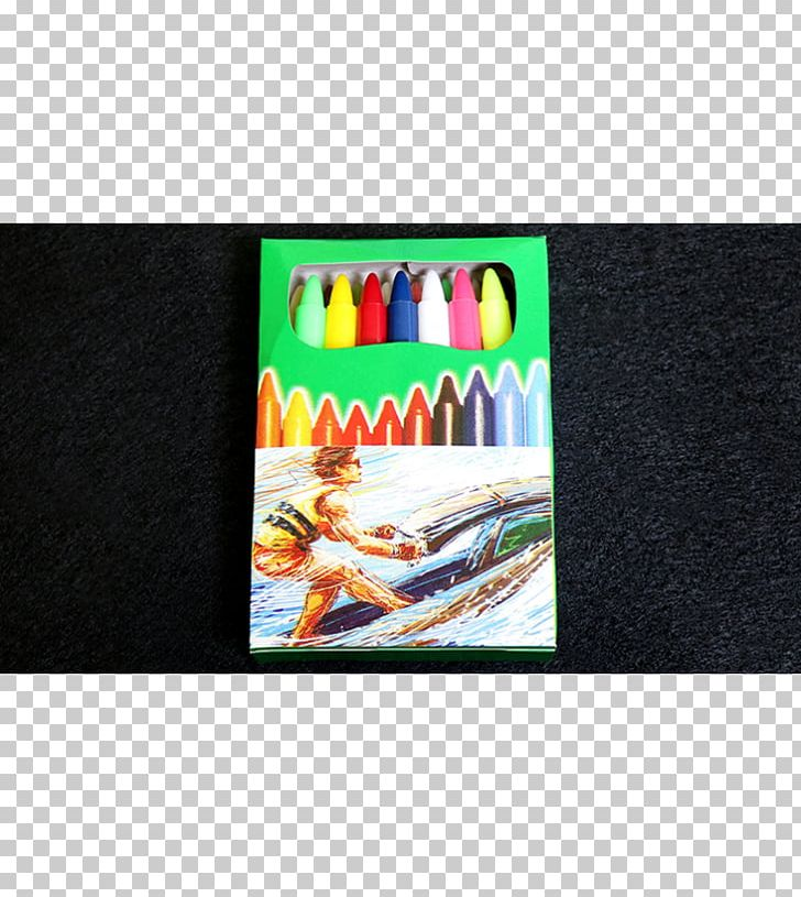 Vanishing Crayons By Mr. Magic PNG, Clipart, Book, Child.
