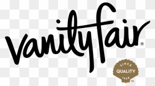 Image Result For Vanity Fair Logo.
