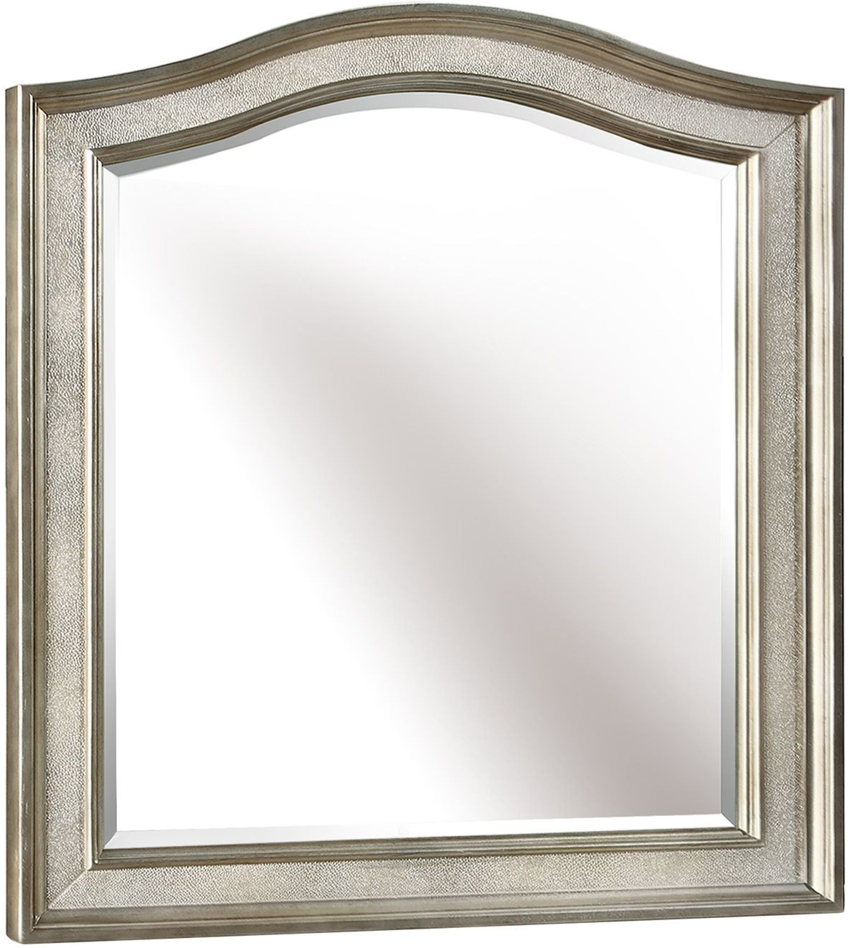 Vanity Mirror Png Transparent Background Coa Inc.
