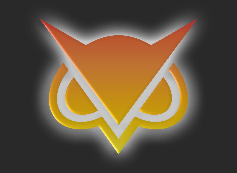 VanossGaming Logo.