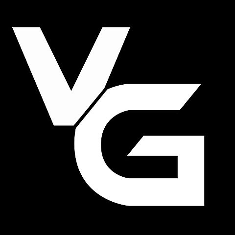 File:VanossGaming Logo.jpg.