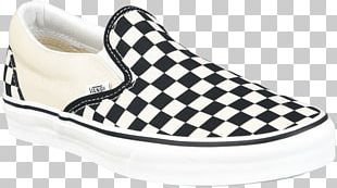 Vans Checkerboard PNG Images, Vans Checkerboard Clipart Free.