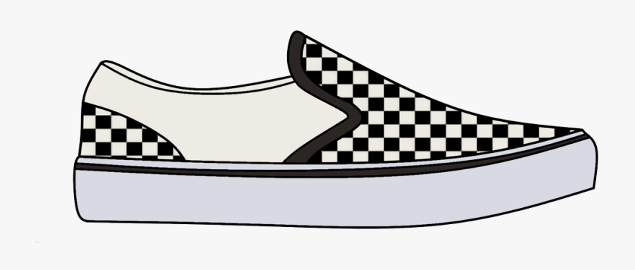 vans #checkerboard #png #shoes #vansoffthewall #shoe.