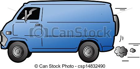 Vans Clip Art and Stock Illustrations. 22,621 Vans EPS.