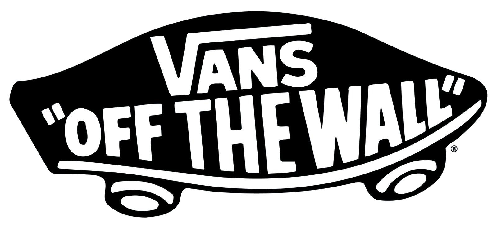 Free Vans Shoes Cliparts, Download Free Clip Art, Free Clip.