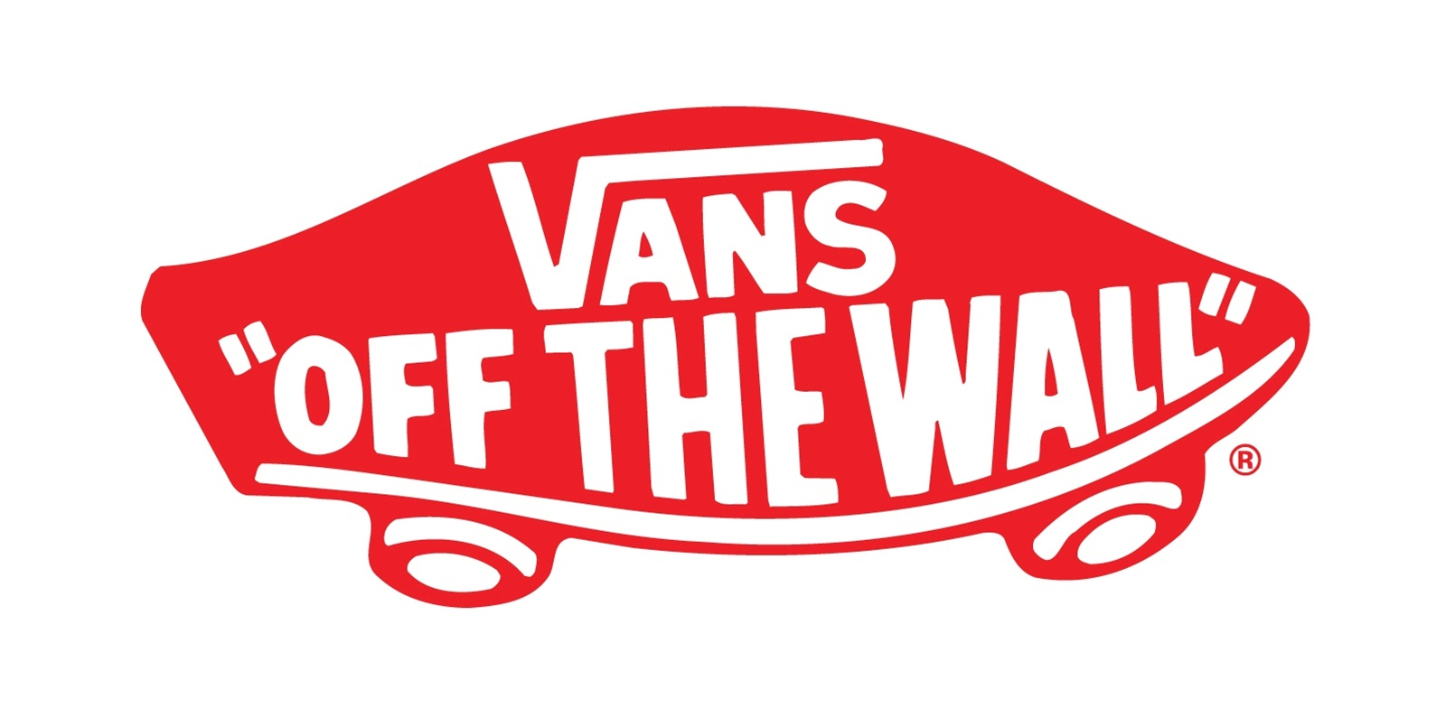 Free Vans Shoes Cliparts, Download Free Clip Art, Free Clip.