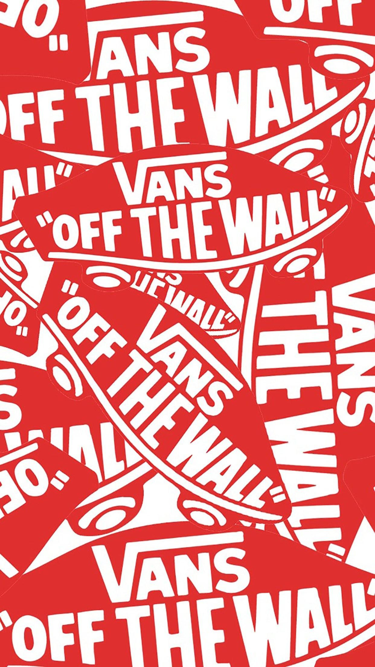 Vans Wallpaper iPhone HD (61+ images).