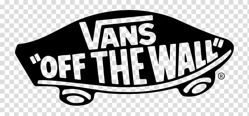 Vans off the wall log, Vans Half Cab Skate shoe Clothing.