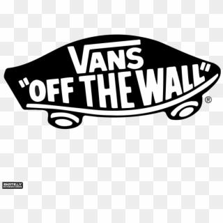 Vans Logo PNG Images, Free Transparent Image Download.