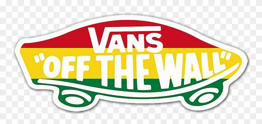 vans #logo #brand #skate #skateboarding #skateboard.