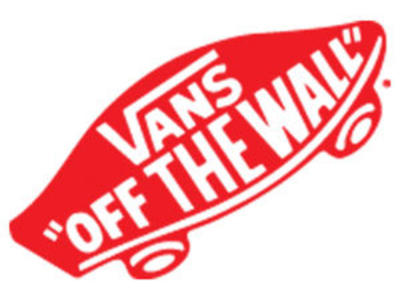 Vans\' Off The Wall Open Bar Party.