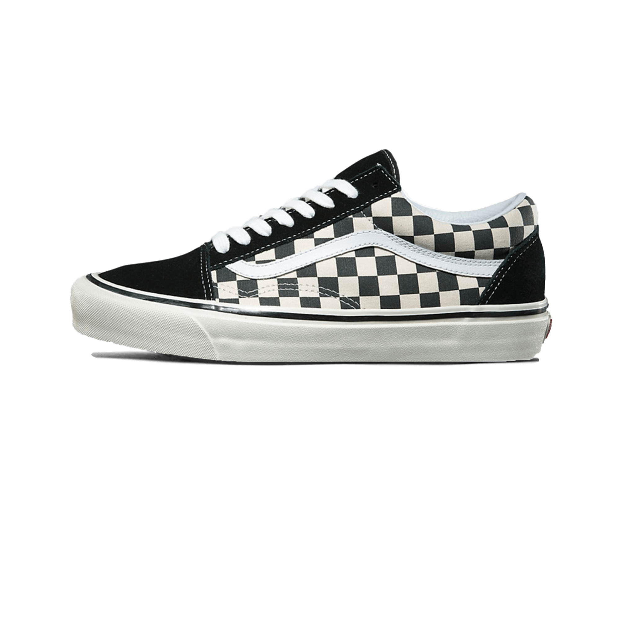Vans Png (99+ images in Collection) Page 2.