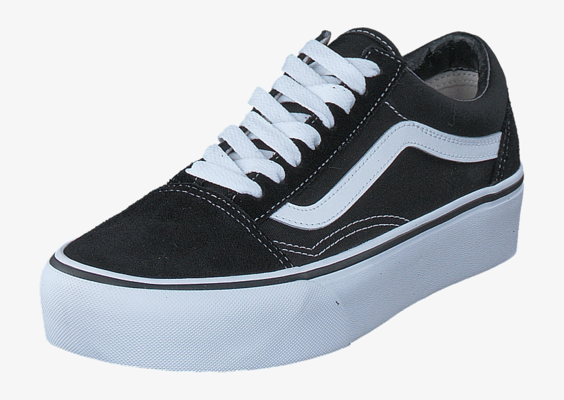 Download Free png Vans Shoes Png Shoe 705x502 PNG Download.