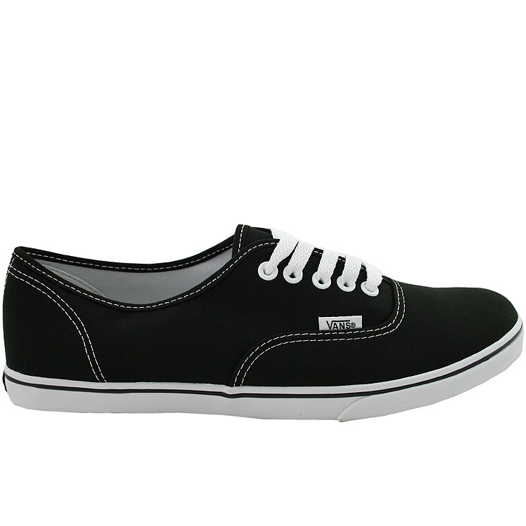 Vans Shoes Clipart Clipground