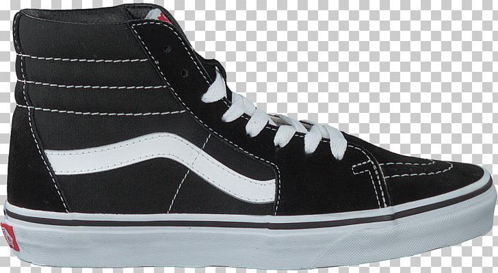 Vans Sk8 Hi Sports shoes Skate shoe, PNG clipart.
