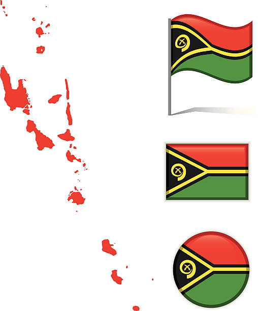 vanuatu map clipart 20 free Cliparts | Download images on ...