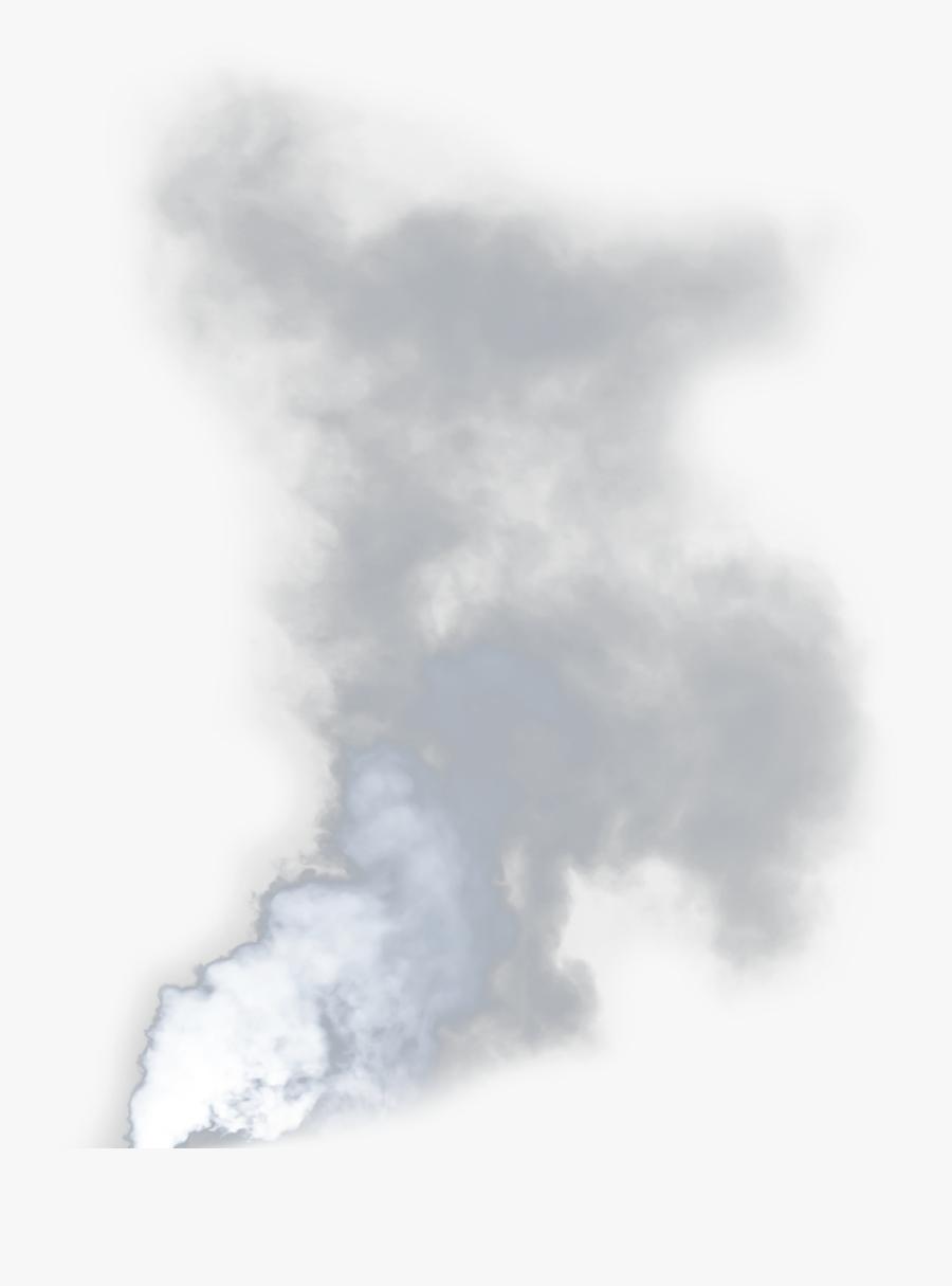 Smoke Cigarette Fire Vape.