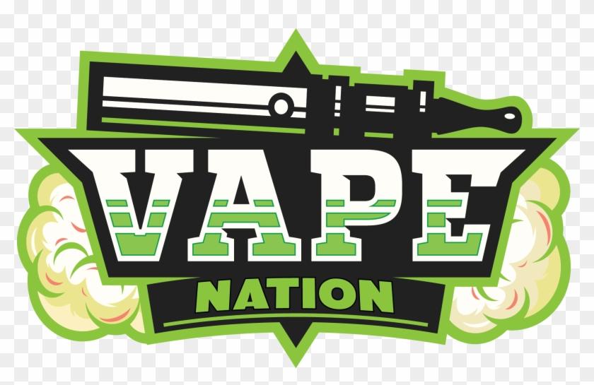 Vape Logos , Png Download.