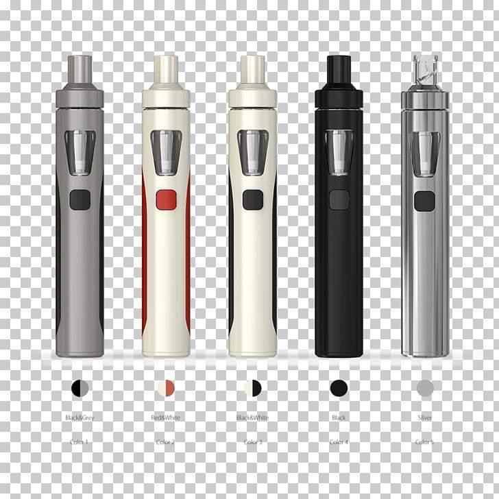 Electronic cigarette Clearomizér VaporFi Mike Vapes Tobacco.