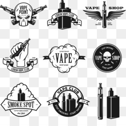 Vape Shop PNG And Vape Shop Transparent #507427.