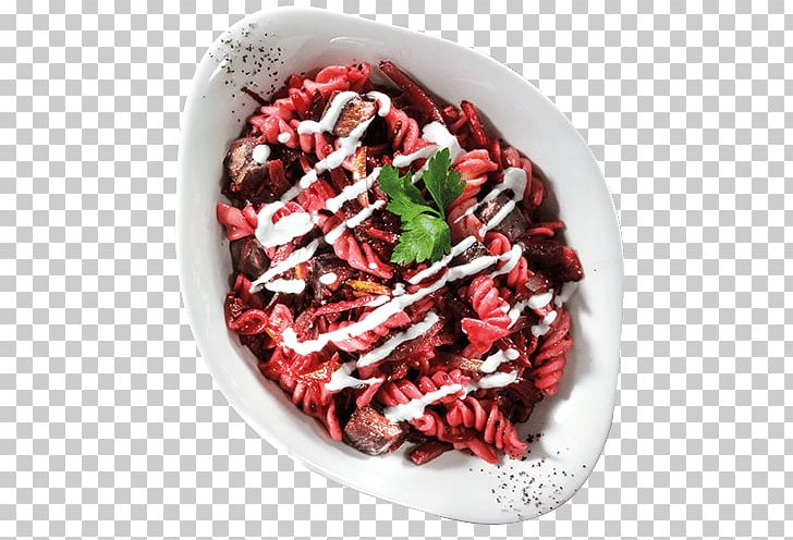 Pasta Pesto Vapiano Leaf Vegetable Beetroot PNG, Clipart.