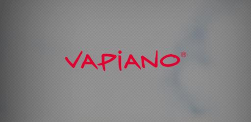 Vapiano Restaurant.