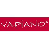Vapiano franchise.