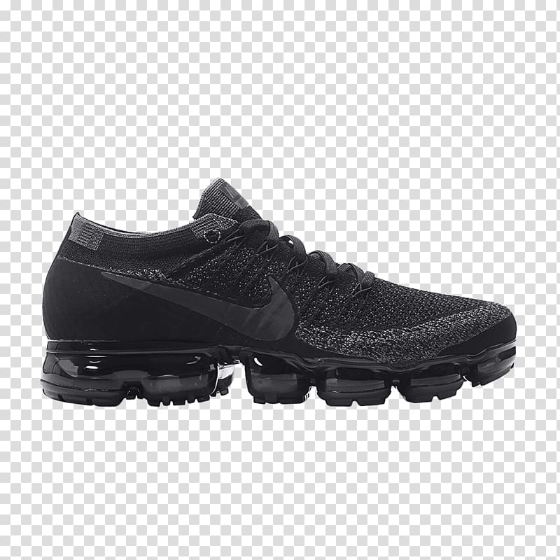 Nike Air VaporMax 2 Men\\\'s Flyknit Sports shoes Nike Air.