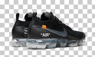 8 vapormax PNG cliparts for free download.